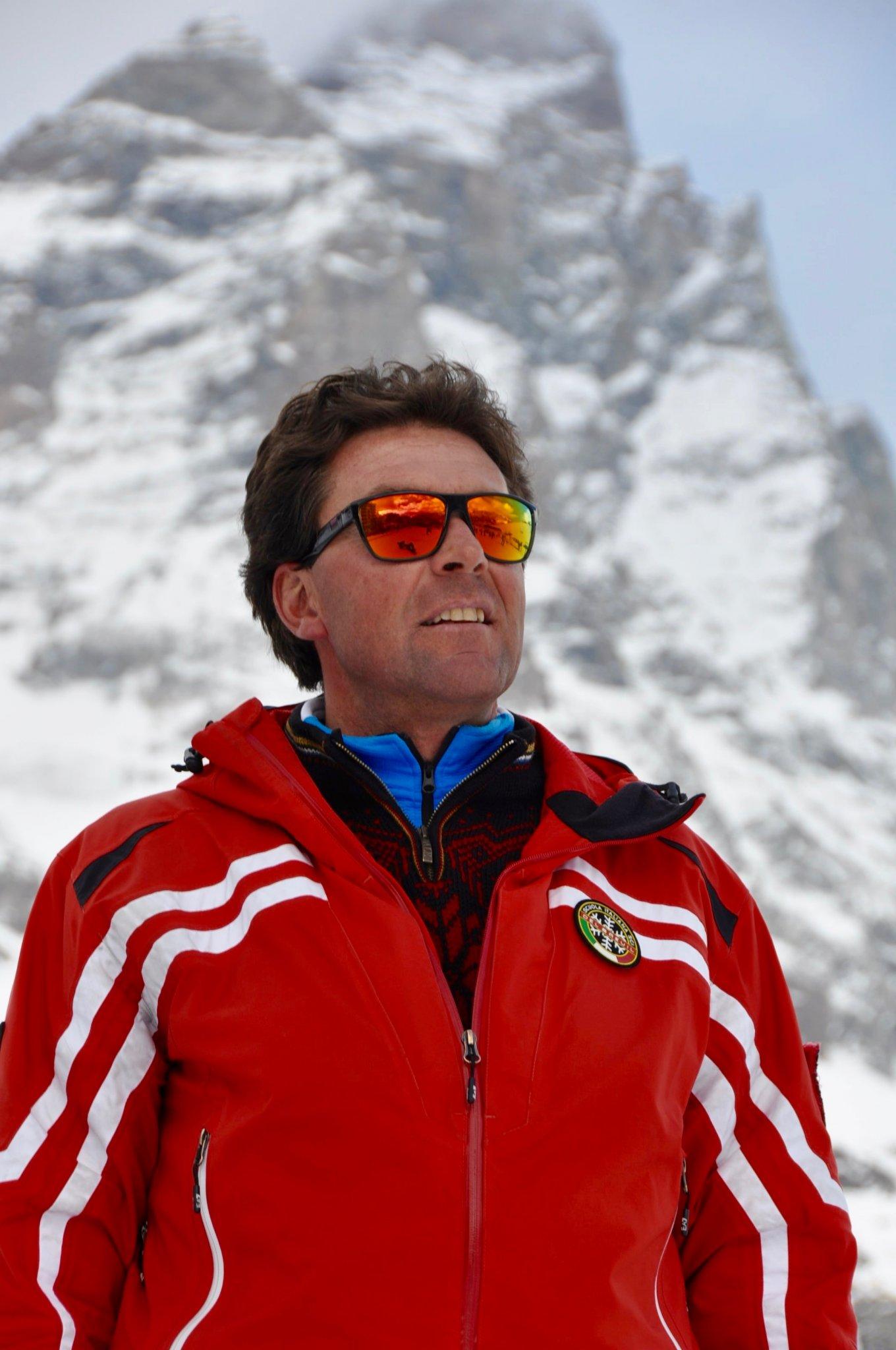 Stefano Pizzini