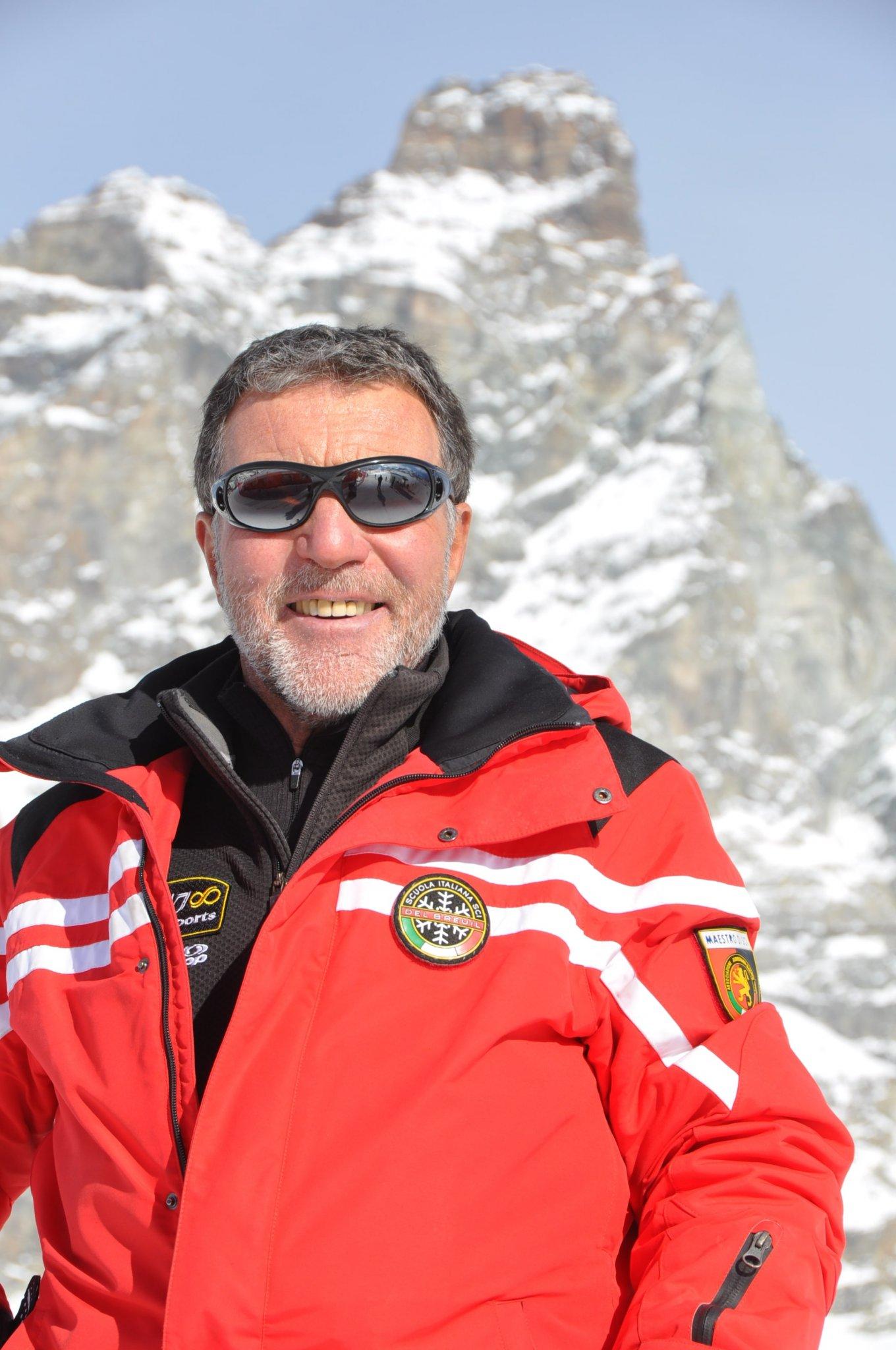 Carlo Danelli