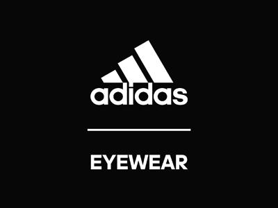 Adidas EYEWEAR
