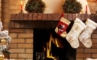 Auguri festività natalizie 2016/2017