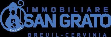 Agenzia Immobiliare San Grato Breuil - Cervinia