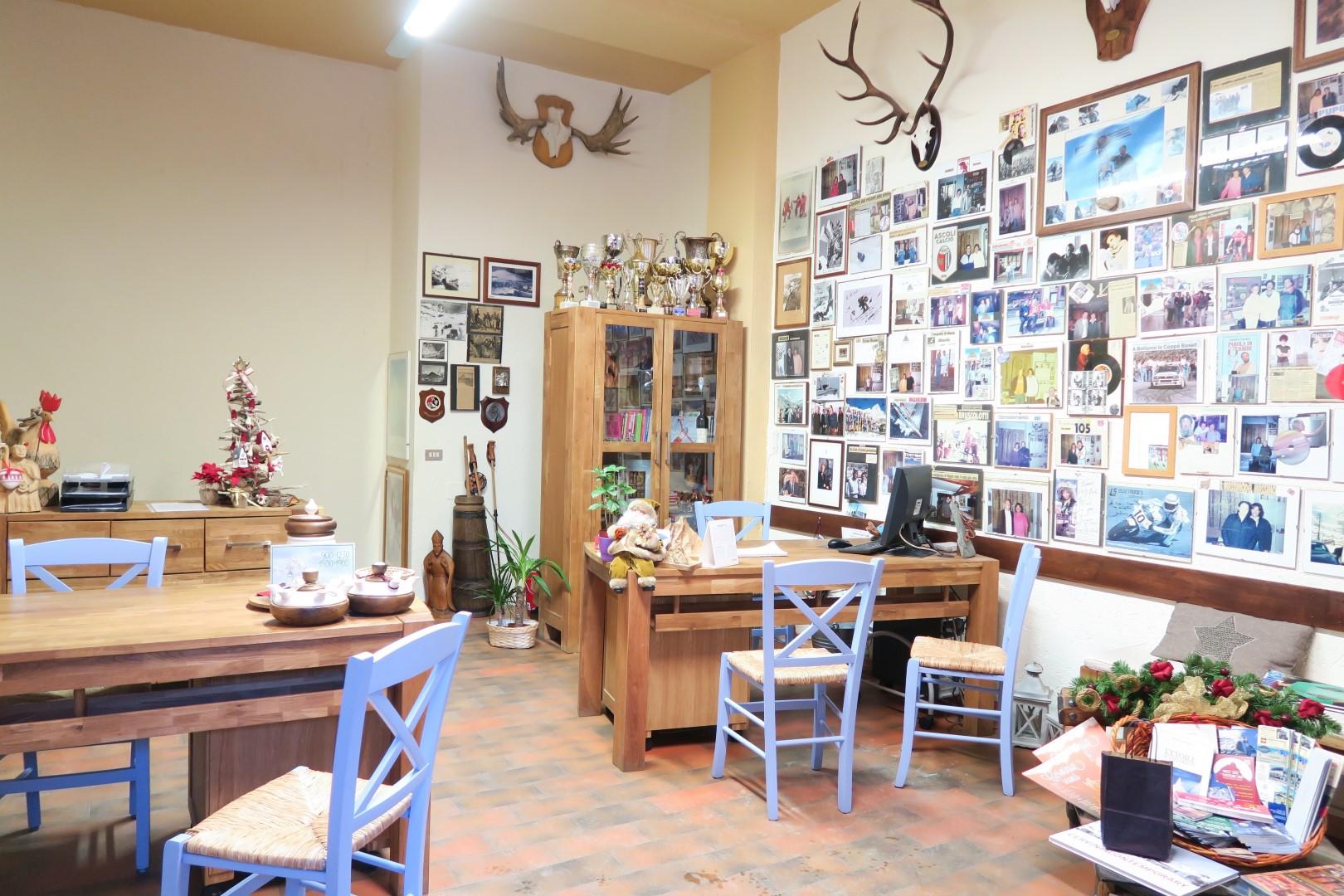 Immobiliare S. Grato Breuil Cervinia