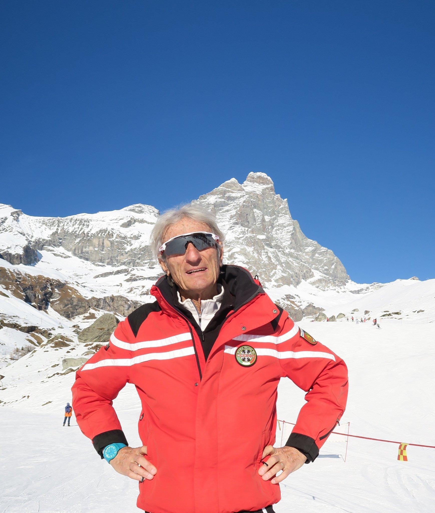 Mario Bellenda