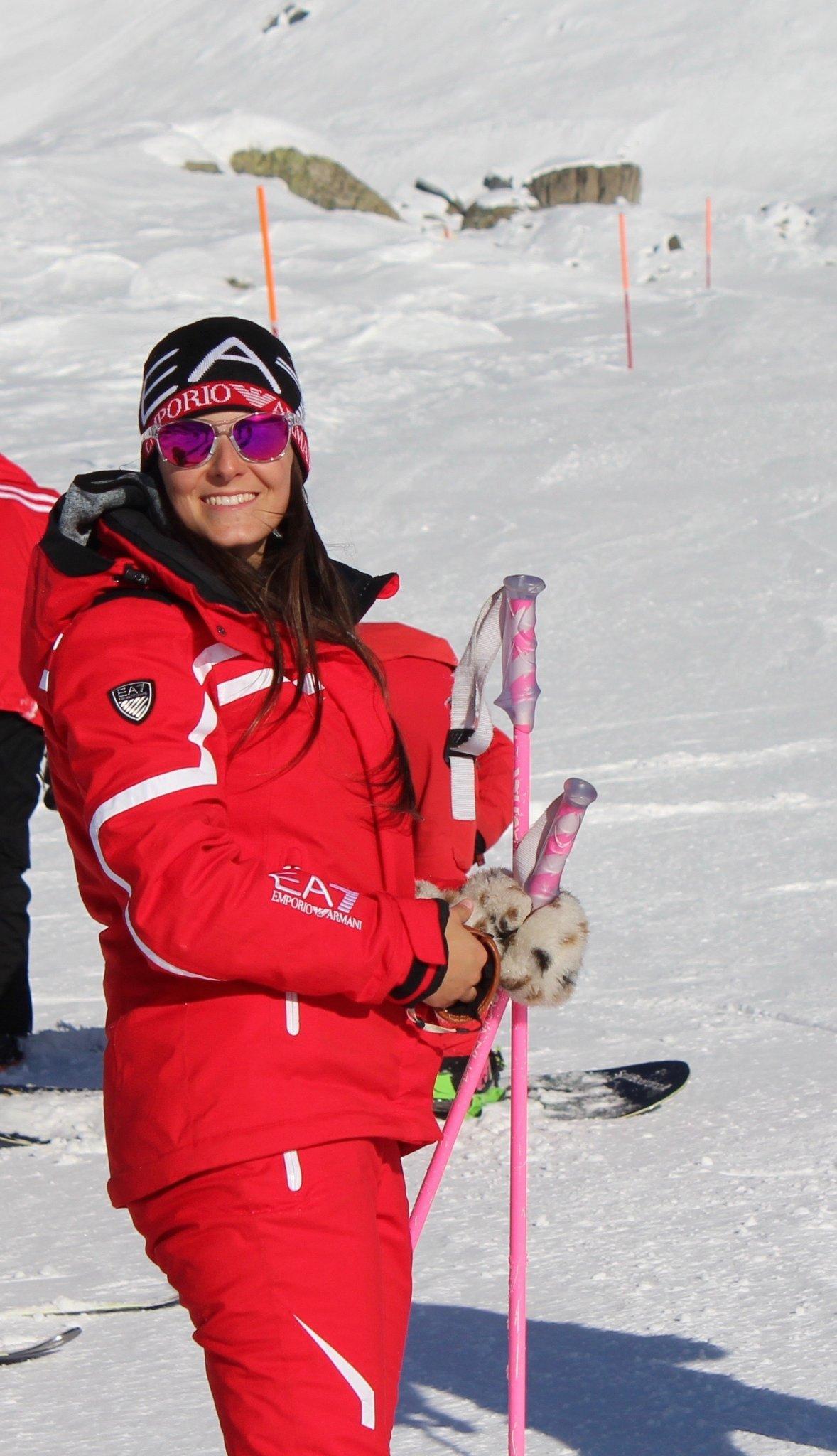 Catherine Vuillermoz