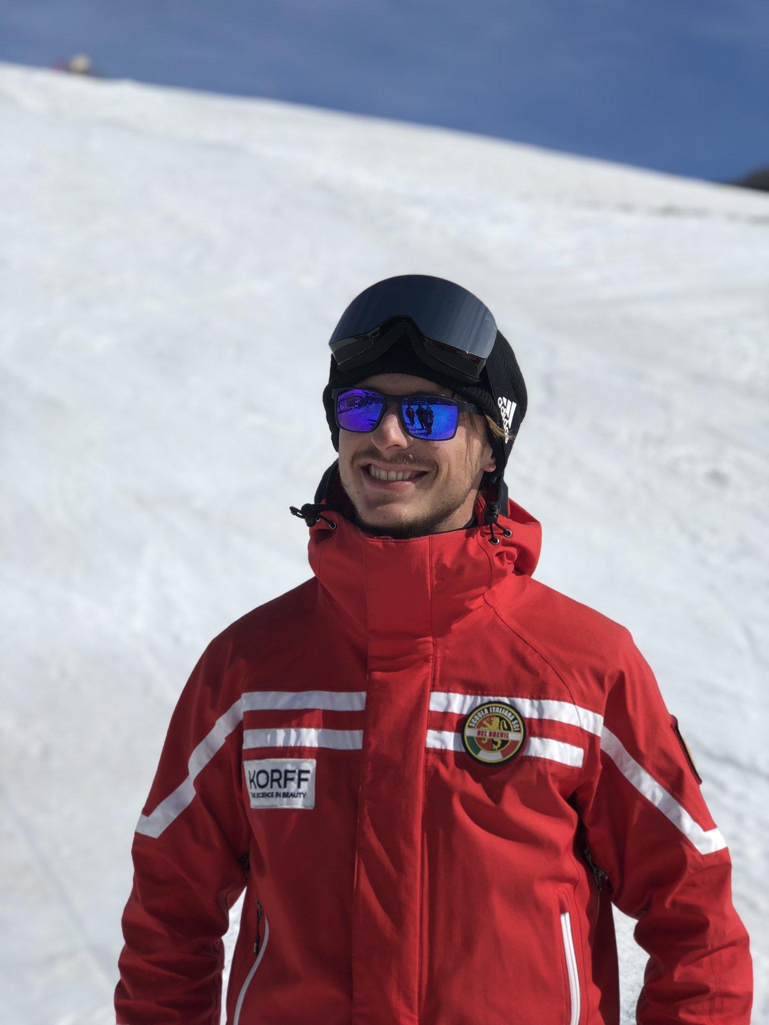 Eliseo LLeshaj