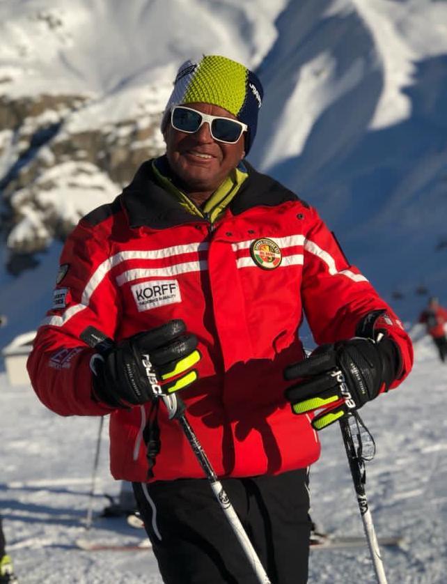 Emanuele Mao